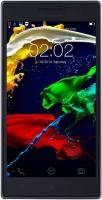 Фото - Мобильный телефон Lenovo K80 32GB