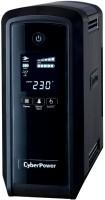 ИБП CyberPower CP900EPFC LCD
