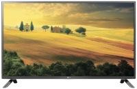 LCD телевизор LG 42LF652V