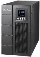 Фото - ИБП CyberPower OLS2000E