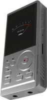 MP3-плеер XUELIN iHIFI 800