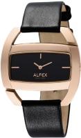 Фото - Наручные часы Alfex 5733/674