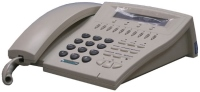 Фото - IP телефоны Dynamix DW LP-201/H/S