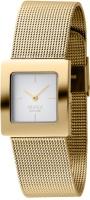 Наручные часы Alfex 5734/196
