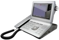 Фото - IP телефоны Dynamix DW VP-800