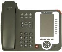IP телефоны Dynamix E620