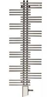 Полотенцесушитель Zehnder Yucca 500x908
