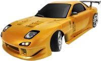 Радиоуправляемая машина Team Magic E4D Mazda RX-7 1:10