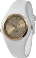 Фото - Наручные часы Alfex 5751/945