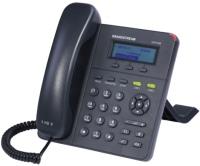 IP телефоны Grandstream GXP1405