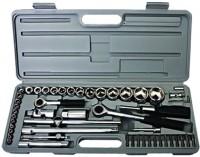 Набор инструментов Sparta 135075