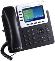 IP телефоны Grandstream GXP2140