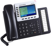 Фото - IP телефоны Grandstream GXP2160