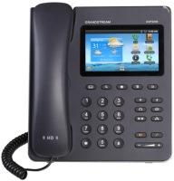 IP телефоны Grandstream GXP2200