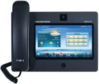 IP телефоны Grandstream GXV3175