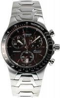 Наручные часы Atlantic 80476.41.61