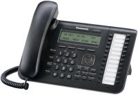IP телефоны Panasonic KX-NT543