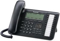 IP телефоны Panasonic KX-NT546