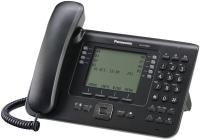 IP телефоны Panasonic KX-NT560