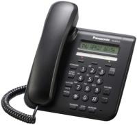 IP телефоны Panasonic KX-NT511A