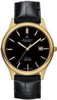 Наручные часы Atlantic 60342.45.61