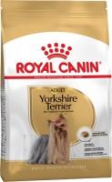 Фото - Корм для собак Royal Canin Yorkshire Terrier Adult 7.5 kg