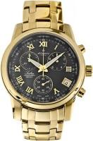 Наручные часы Atlantic 64455.45.68