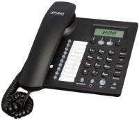 IP телефоны PLANET VIP-256PT
