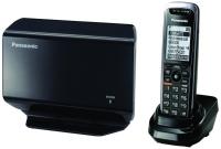 IP телефоны Panasonic KX-TGP500