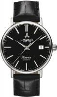 Фото - Наручные часы Atlantic 50744.41.61