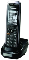 IP телефоны Panasonic KX-TPA50