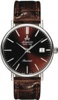 Фото - Наручные часы Atlantic 50751.41.81
