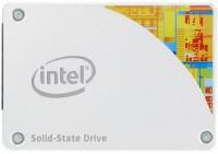 SSD накопитель Intel 535 Series