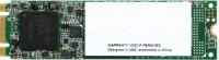 SSD накопитель Intel SSDSCKJW180H601