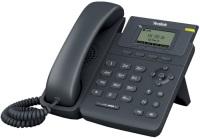 IP телефоны Yealink SIP-T19P