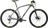 Велосипед KROSS Level B6 2015