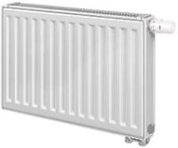 Радиатор отопления Vogel&Noot 33KV