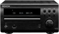 Фото - CD-проигрыватель Denon RCD-M39