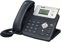 IP телефоны Yealink SIP-T21
