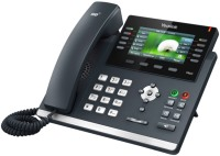 IP телефоны Yealink SIP-T46G