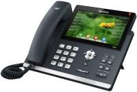 IP телефоны Yealink SIP-T48G