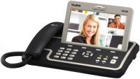 IP телефоны Yealink VP-530