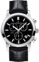 Наручные часы Atlantic 62450.41.61