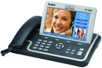 IP телефоны Yealink VP-2009