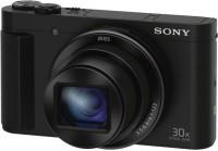 Фото - Фотоаппарат Sony HX90
