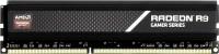 Оперативная память AMD R9 Gamer Series