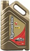 Моторное масло MOL Dynamic Essence 15W-40 4L