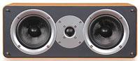 Фото - Акустическая система Acoustic Kingdom GIGA CS I