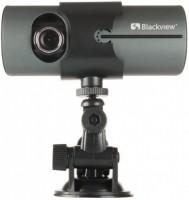 Фото - Видеорегистратор Blackview X200 DUAL GPS