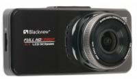 Видеорегистратор Blackview Z1